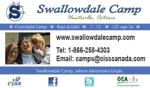 Swal_business_card_2012