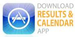 Calendarapp_apple_150x75_