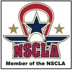 Nscla_new_logo