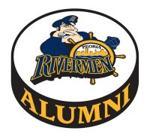 Peoria rivermen alumni