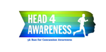Head 4 awareness facebook