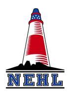 Nehl_logo