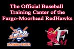 Official_baseball_trainig_center_redhawks