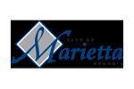 City_of_marietta