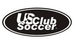 Logo  us club soccer  500 x 300  jpeg