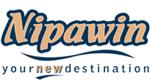 Nav_800_02_-_niapwin