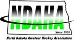 Ndaha small