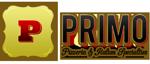 Logo_2___2_