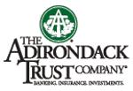 Adirondack-trust-company