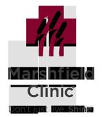 Mfld clinic