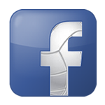 Facebook2.fw