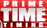 Pt_timing_logo