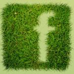 Grasstexturedicons-001