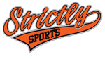 Strictly_sports_logo_final