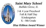 Saint_mary_school