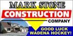 Mark_stone