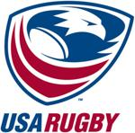 Large usa 20rugby