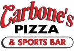 Carbone_s_logo