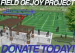 Foj_donate