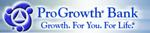 Progrowth bank