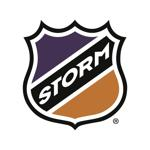 Storm_shield_logo_jpeg