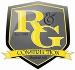 R g logo small