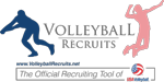 Vbrecruits_logo