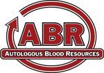 Abr_logo_july09