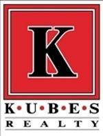 Kubes_final