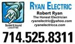 Ryanelectric_small