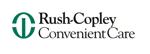Rush_copley_rcc_new