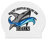 Shark_hat_2