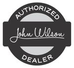 Jw-authorized-dealer
