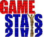 Gamestay