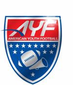 Ayf_ua_logo