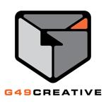 G49 logo 2 01