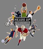 Cdc_concussion