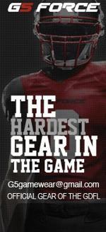 G5_the_hardest