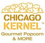 Chicagokernelgourmetpopcorn_logo-250