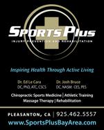 Sportsplus-ca_classics-ad480x600__1_