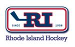 Ri_hockey_logo