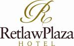 Retlaw logo