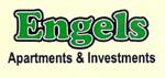 Engels_logo