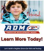 2010-april-adm-170x200