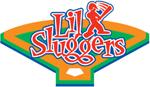 Lil-sluggerslogo