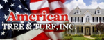 American_tree___turf_logo_small_pic