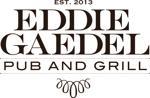 Eddie_gaedel