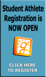 Gcs-registration
