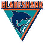 Logo-bladeshark_sports