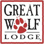 Greatwolflodge redoutline